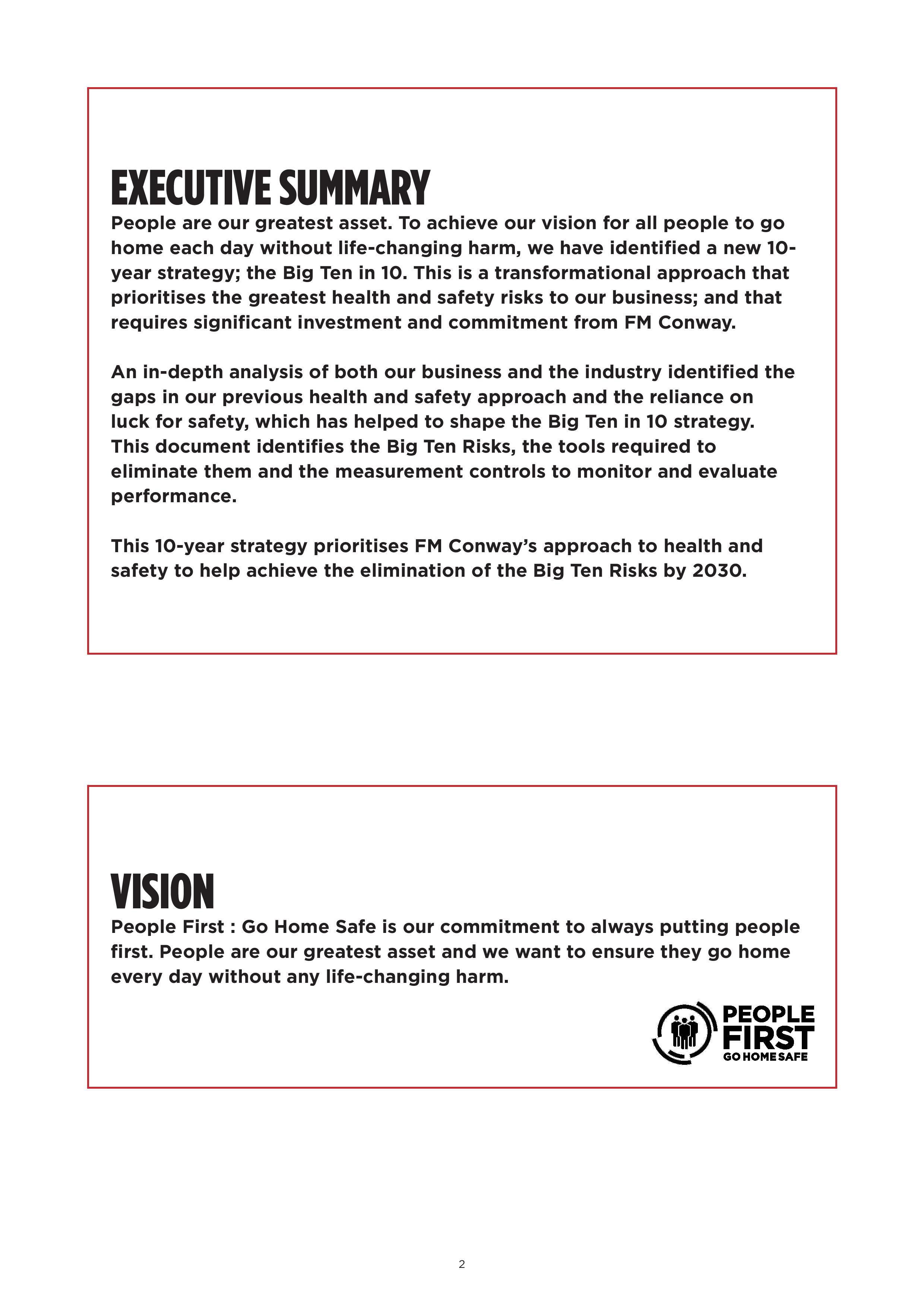 PDF Viewer - FM Conway