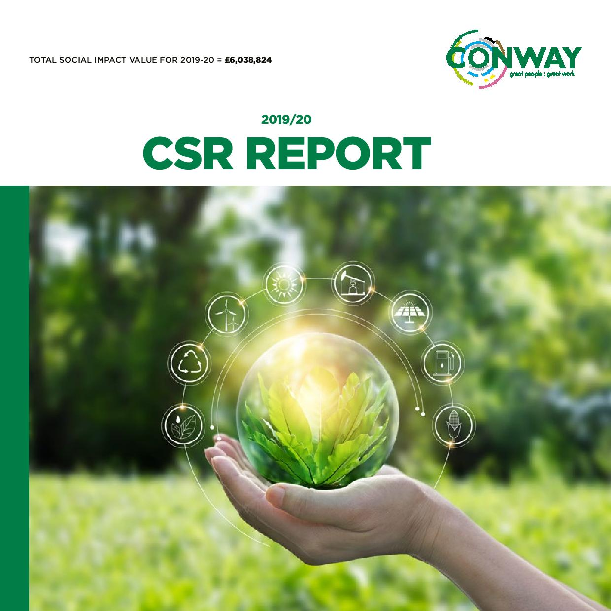 /files/library/images/CSR/CSR Report 2020 JLW4-page-001.jpg
