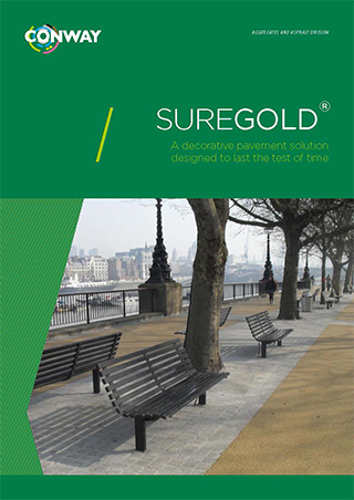 /files/library/images/Services/A and A/SUREGOLD.jpg