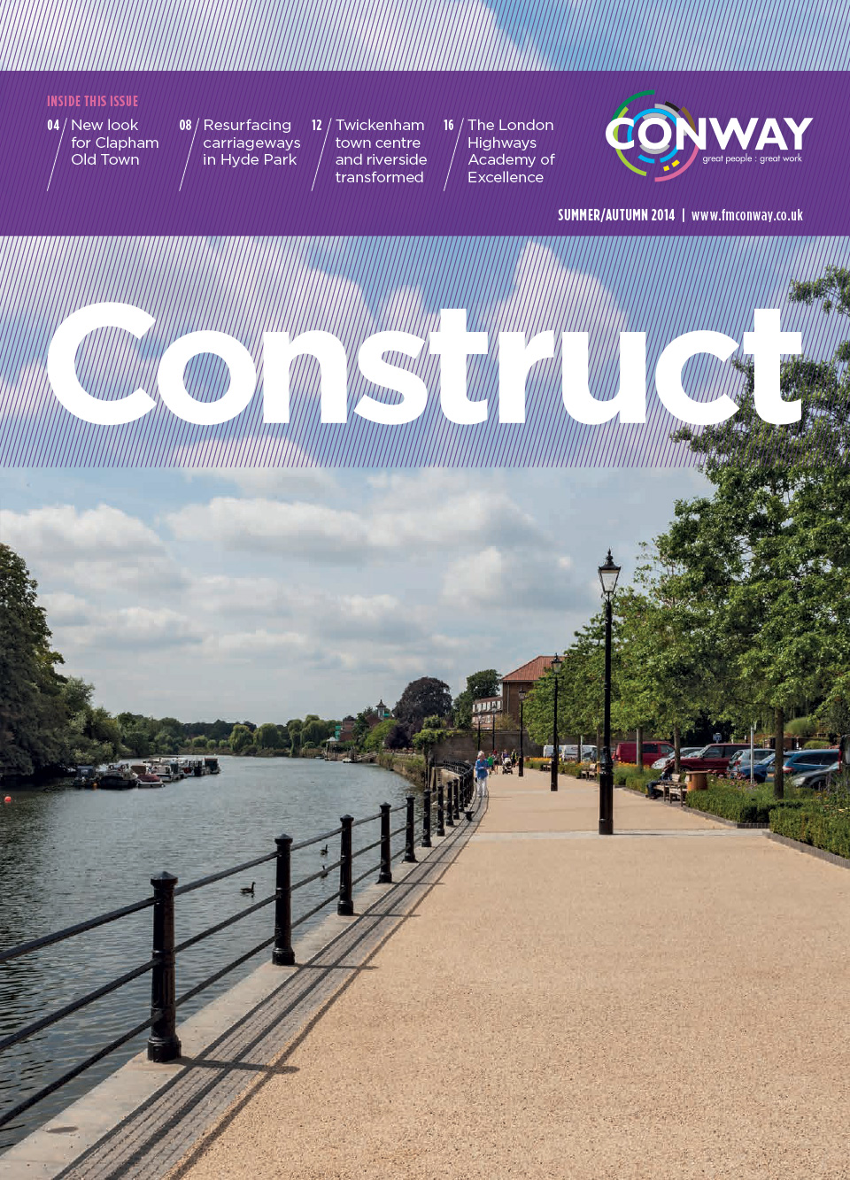 /files/library/images/about us/Construct magazine/Summer 2014/page_1.jpg