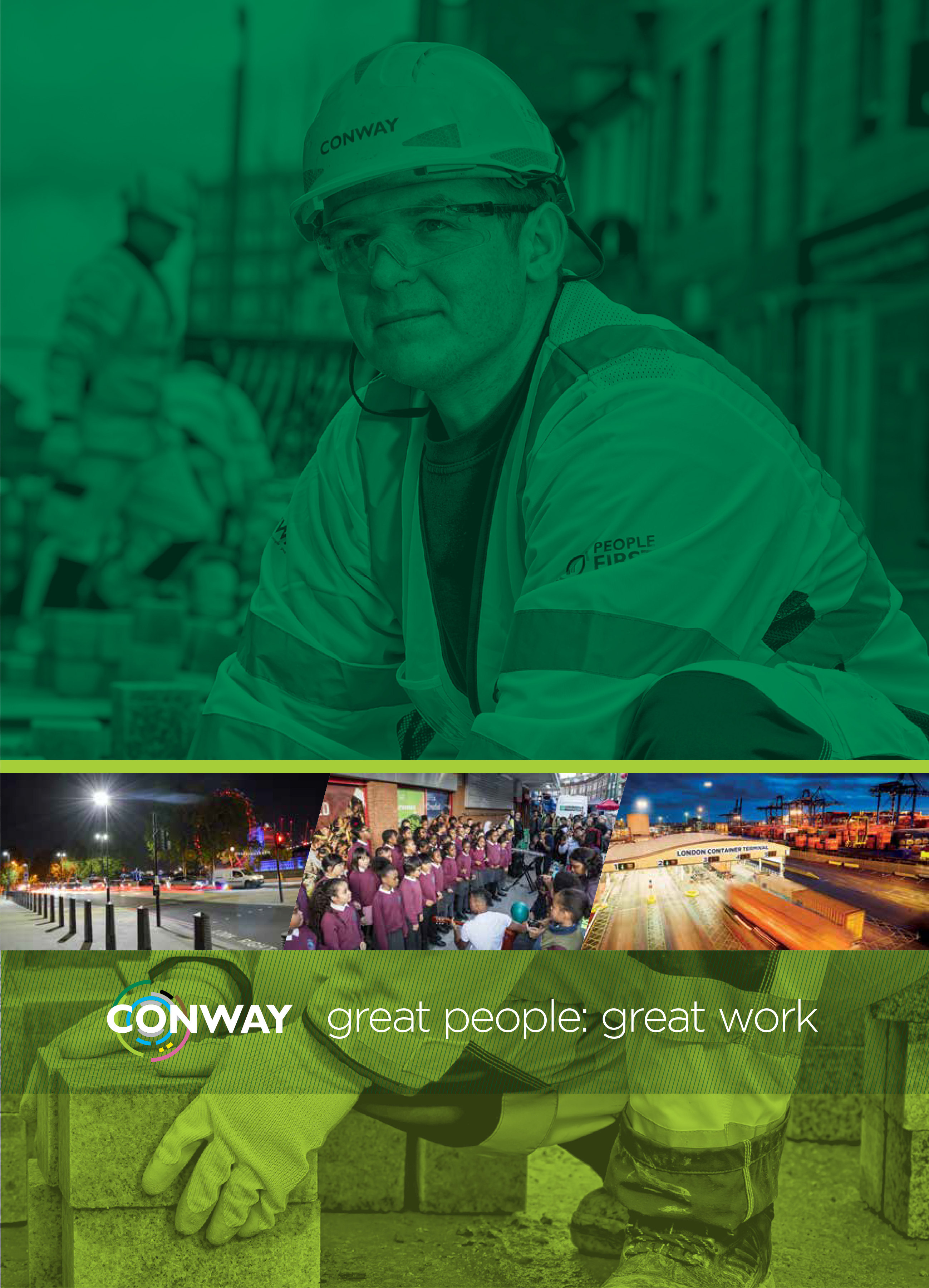 /files/library/images/about us/Library/Corporate/1-FM-CONWAY-CORPORATE-BROCHURE.jpg