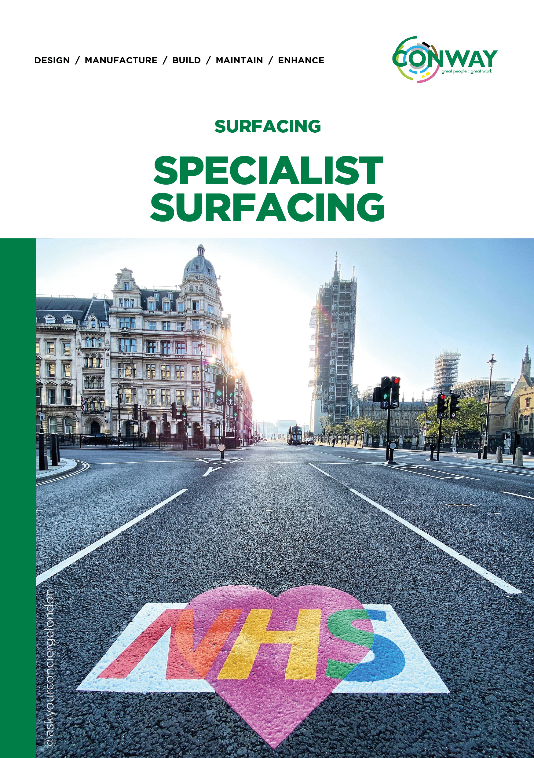 /files/library/images/about us/Library/Products/Specialist_Surfacing_Brochure A5_Web_Cover_FINAL.jpg