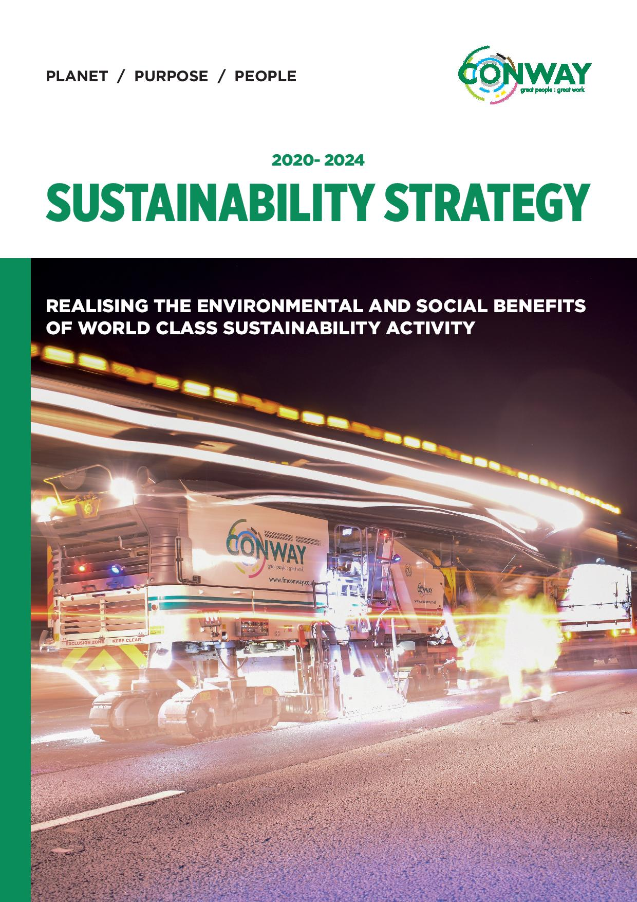 /files/library/images/about us/Library/Products/Sustainability_Strategy_Cover.jpg