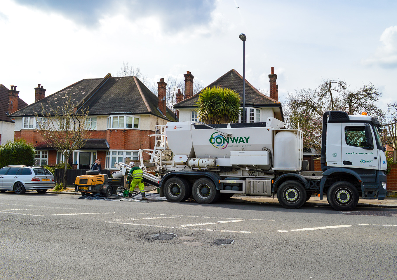FM Conway expands materials offer to the residential sector thumbnail