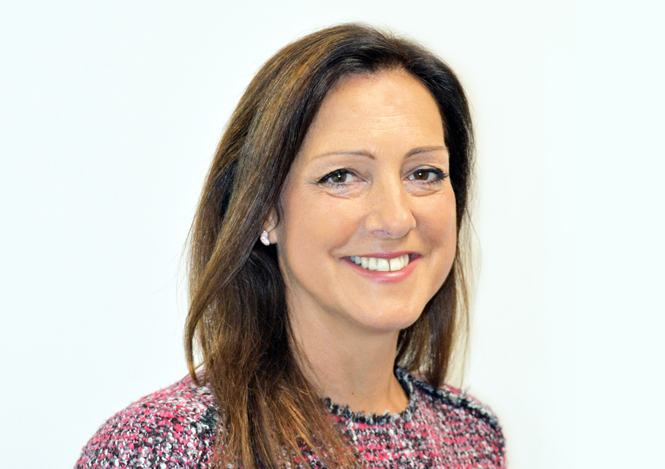FM Conway strengthens senior team with new business services director thumbnail