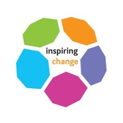 Inspiring Tomorrow's People – Highly Commended Award logo