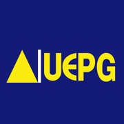 UEPG Sustainability Award logo