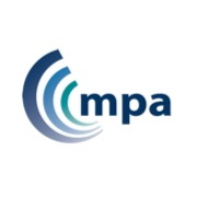MPA Engineering Initiatives logo