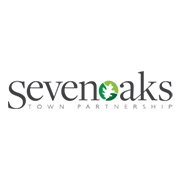 Sevenoaks Apprentice of the Year Award logo